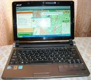 Нетбук Aser Aspire One D250